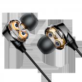 Baseus Encok S10 Dual Dynamic Bluetooth Kulaklık-9