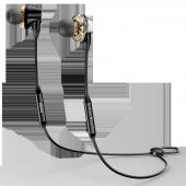 Baseus Encok S10 Dual Dynamic Bluetooth Kulaklık-10