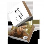 Baseus Encok S10 Dual Dynamic Bluetooth Kulaklık-11