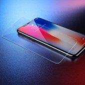 Iphone Xr 6.1 Baseus 0.3mm Ekran Koruyucu