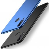 Galaxy Note 8 İnce Mat Kaliteli Kılıf