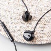Baseus Encok H06 Lateral Ultra Kaliteli Kulak İçi Kulaklık