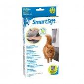 Catit Smartsift Kedi Tuvaleti Yedek Taban Torbası 12li