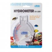 ısta Hydrometer Tuz Ölçer