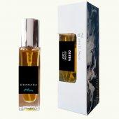 Granada Man Vrs10 Extrait De Perfume