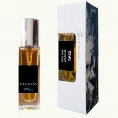 Granada Man TM12 Extrait de Perfume