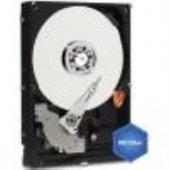 WD 500GB 3.5 5400RPM 64MB SATA3 WD5000AZRZ BLUE-2