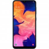 Samsung Galaxy A10 32gb Cep Telefonu (İthalatçı Firma Garantili)