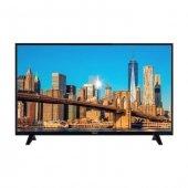 "Finlux 43FX620F Full HD 43"" Uydu Alıcılı Smart LED Televizyon"