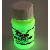 Rich Karanlıkta Parlayan (Glow In The Dark)...