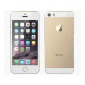 Apple İphone 5s 16 Gb Yenilenmiş (Parmak İzi Okumayan)