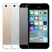Apple İphone 5s 16 Gb Akıllı Cep Telefonu (Yenilenmiş)
