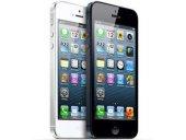 Apple İphone 5 16 Gb Akıllı Cep Telefonu (Yenilenmiş Ürün)