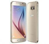 Samsung Galaxy S6 Akıllı Cep Telefonu (Yenilenmiş)