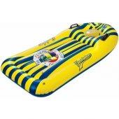 Fenerbahçe Lisanslı Sörf Deniz Yatağı 12002 (152cmx76cm)