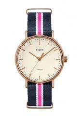 Timex Tw2p91500 Kadın Kol Saati