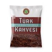 Kahve Dünyası Orta Kavrulmuş Türk Kahvesi 100gr...