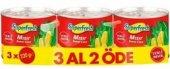 Super Fresh Süt Mısır 220 Gr X 3 Adet