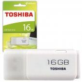Toshiba 16gb Flash Bellek Usb U202