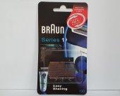 Braun Series 1 (130,150) Elek
