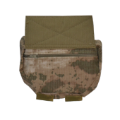 Kanguru Cebi, Jandarma Kamuflajı-2