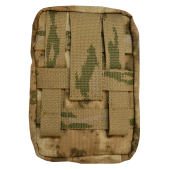 Genel Maksat/İlk Yardım Cebi, Jandarma Kamuflajı-2