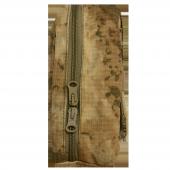 Genel Maksat/İlk Yardım Cebi, Jandarma Kamuflajı-3