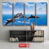 yunus tabloları MODEL 16 - 184x107 cm