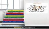Ingilizce Okul Ve Sınıf Posterleri 6