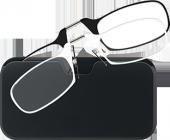 Thin Optik Okuma Sihirli Gözlük