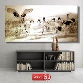turnalar tablosu MODEL 9 - 162x75 cm