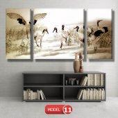 turnalar tablosu MODEL 9 - 162x75 cm-4