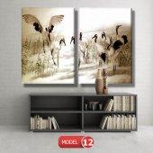 turnalar tablosu MODEL 9 - 162x75 cm-5