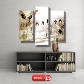 turnalar tablosu MODEL 9 - 162x75 cm-7