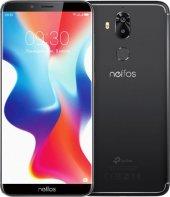 Tp-Lınk Neffos X9 32Gb Space Black