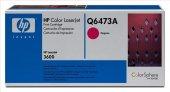 Hp Q6473a Kırmızı Orjinal Toner
