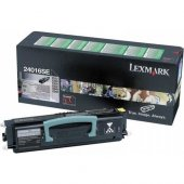 Lexmark 24016se E232 E240 E330 E332 E342 Toner