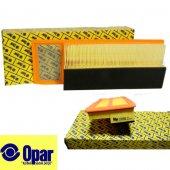 Doblo Egea Punto 1.3 Multijet Euro5 Opar Hava Filtresi Euro 5