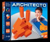 Architecto 3d