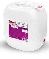 Ravel Renkliler İçin Leke Çıkarıcı 30 Kg (Özel)
