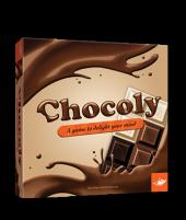 Chocoly