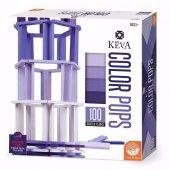 Keva Color Pops Purple