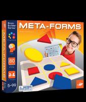 Meta Forms