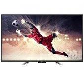 WOON 43 FULL HD UYDULU LED TV (WN43DIL010/0202)