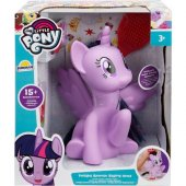 Sunman Pony Twilight Saç Yapım Seti Aksesuarlı Hti...
