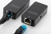 DIGITUS USB 2.0 MESAFE UZATMA CİHAZI.MAX 50m-3