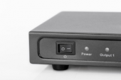 DIGITUS 8Lİ 4K HDMI VIDEO ÇOKLAYICI 3D,1080P,3D H.SPEED-5