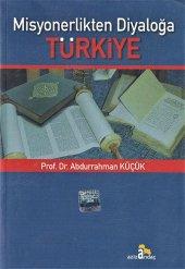 Misyonerlikten Diyaloğa Türkiye