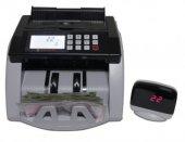 Premıum Art 8000 Para Sayma Makinesi