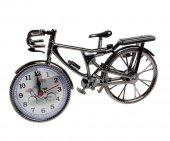 çalar Saat Bisiklet
